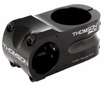 Image of Thomson Elite X4 1.5 MTB Stem