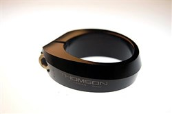 Image of Thomson Seat Collar