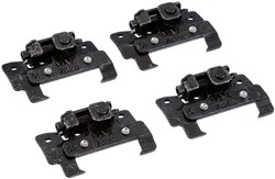Image of Thule 3143 Fixpoint Fitting Kit