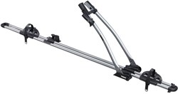 Image of Thule 532 Freeride Locking Upright Cycle Carrier