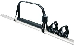 Image of Thule 533 Sailboard / Mast Carrier With Straps Fits Thule Square Bars