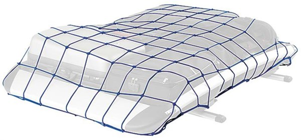 Image of Thule 5951 Luggage Net