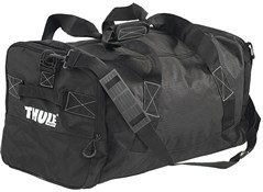 Image of Thule 800201 Go Pack