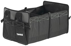 Image of Thule 800501 Go Box Express
