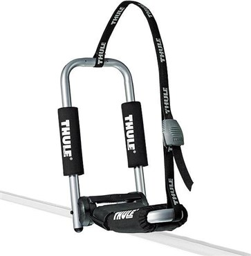 Image of Thule 837 Kayak Hull A Port Pro Carrier