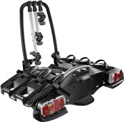 Image of Thule 92701 VeloCompact 3-Bike Towball Carrier 7-Pin