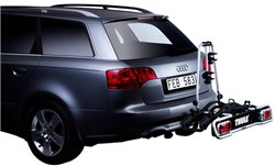 Image of Thule 943 EuroRide 3-bike 7-pin Carrier