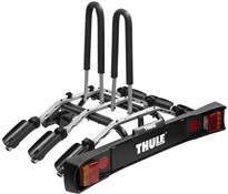 Image of Thule 9503 Rideon 3-bike Towball Carrier