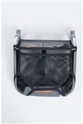 Image of Thule Cargo Rack - Single For Accessory Bar