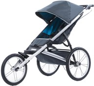 Image of Thule Chariot Glide Jogger