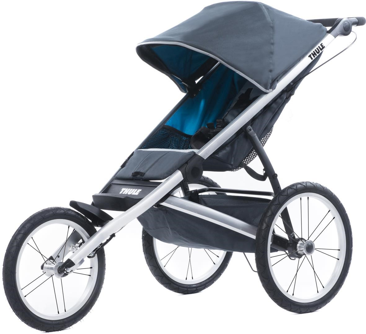 Thule Chariot Glide Jogger