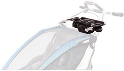 Image of Thule Console For Double Carrier