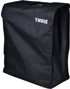 Image of Thule EasyFold Carrying Bag