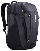 Image of Thule En-Route Blur 2.0 Backpack