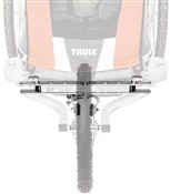 Image of Thule Jogging Brake Kit For VersaWing 2.0 / Cougar 1 / Cheetah 1