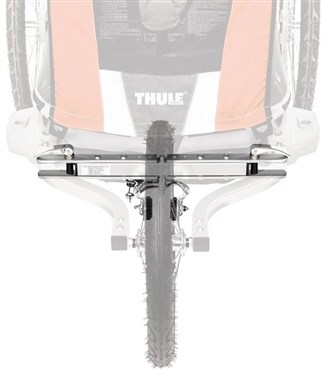 Thule Jogging Brake Kit For VersaWing 2.0 / Cougar 1 / Cheetah 1
