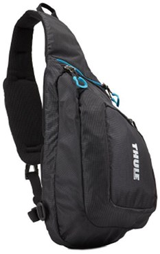Image of Thule Legend GoPro Sling Bag
