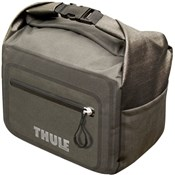 Image of Thule Pack n Pedal Basic Handlebar Bag - 8 Litres