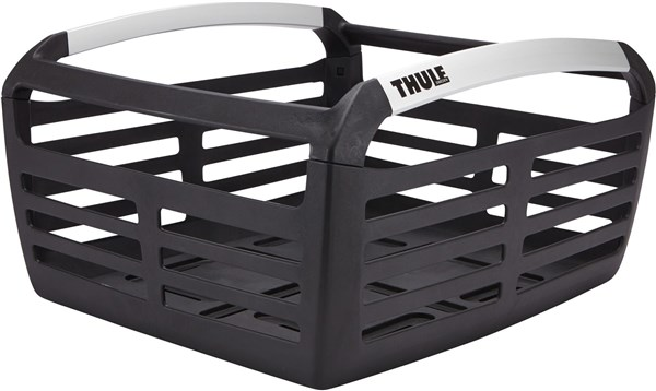 Image of Thule Pack n Pedal Basket