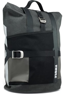 Image of Thule Pack n Pedal Commuter Pannier Universal