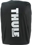 Image of Thule Pack n Pedal Pannier Cover