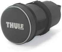 Image of Thule Pack n Pedal Seat Bag