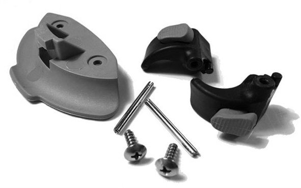 Image of Thule Pack n Pedal Tour Deck Rebuild Kit