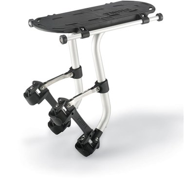 Image of Thule Pack n Pedal Tour Rack