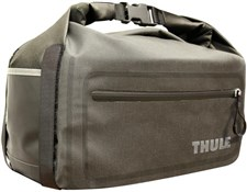 Image of Thule Pack n Pedal Trunk Bag