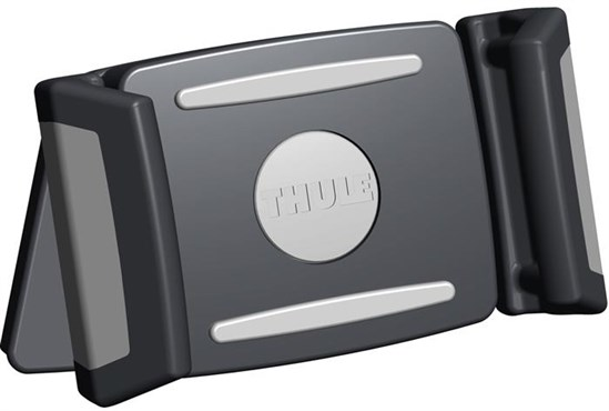 Image of Thule Pack n Pedal Universal Smartphone Attachment