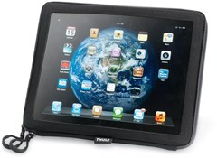 Image of Thule Pack n Pedal iPad Sleeve