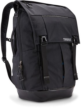 Image of Thule Paramount Flapover 29 Litre Backpack
