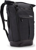 Image of Thule Paramount Rolltop Backpack
