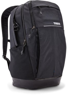 Image of Thule Paramount Traditional Backpack 27 Litre Backpack