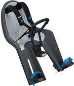 Image of Thule RideAlong Mini Front Childseat