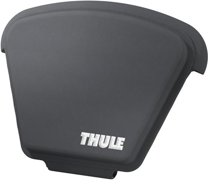 Image of Thule RideAlong Mini Head Rest