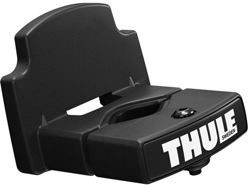 Image of Thule RideAlong Mini Quick Release Bracket