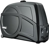 Image of Thule RoundTrip Transition Hard Case with Assembly Stand