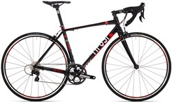 Image of Tifosi CK3 Giro 105 2017 Road Bike