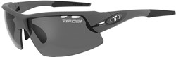 Image of Tifosi Eyewear Crit Fototec Polarised Lens Cycling Sunglasses 2017