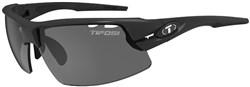 Image of Tifosi Eyewear Crit Interchangeable Sunglasses