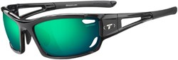 Image of Tifosi Eyewear Dolomite 2.0 Interchangeable Clarion Sunglasses