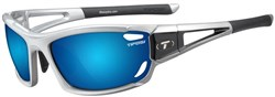 Image of Tifosi Eyewear Dolomite 2.0 Interchangeable Sunglasses