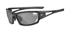 Image of Tifosi Eyewear Dolomite 2.0 Polarized Fototec Sunglasses