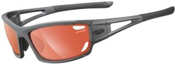 Image of Tifosi Eyewear Dolomite 2.0 Sunglasses with Fototec Lens