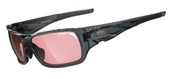 Image of Tifosi Eyewear Duro Sunglasses with Fototec Lens
