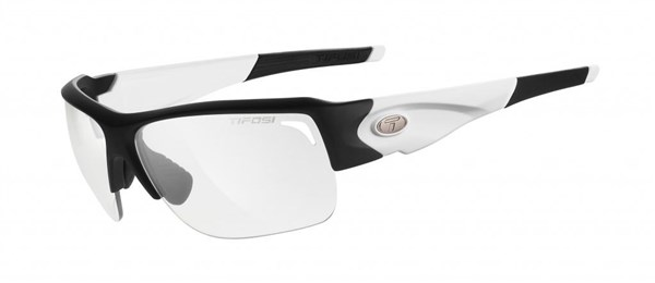 Image of Tifosi Eyewear Elder Fototec Sunglasses