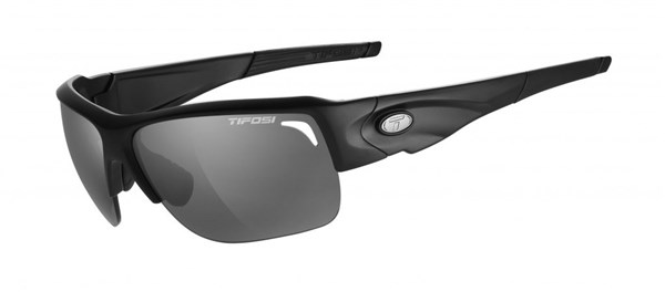 Image of Tifosi Eyewear Elder Interchangeable Sunglasses