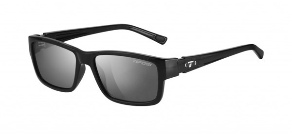 Image of Tifosi Eyewear Hagen Sunglasses