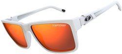 Image of Tifosi Eyewear Hagen XL Sunglasses